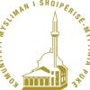 Njoftim: Myftinia Puke ben thirrje per grumbullimin e informacioneve per Imamet,Myezinet, Mejtepet etj