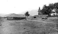 Xhamiat e rrethit Puke