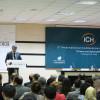 """Universiteti Beder organizon Konferencën e Dytë Ndërkombëtare në Shkencat Human me temë """"Kriza dhe Spritualiteti"""""""