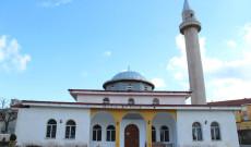 Njoftim: Beser Sokoli emerohet imam ne xhamin e qytetit te Pukes