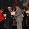 Olimpiada I SWEEP 2013, medresistët e Tiranës fitojnë medalje të artë në SHBA