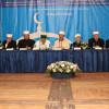Zhvillon punimet konferenca e 6-të e liderëve myslimanë të Ballkanit