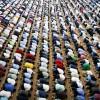 A është feja nevojë për njerëzimin bashkëkohor?