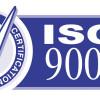 Universiteti Hëna e Plotë Bedër pajiset me certifikatën e cilësisë ISO 9001: 2008
