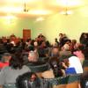 Zhvillohet ne qytetin e Pukes nje seminar kushtuar nates se Miraxhit.