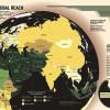Islami, lëvizje për rend botëror (1)