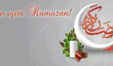 Si pritet muaji Ramazan?