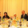 KMSH shtron iftarin e parë të Ramazanit 2013