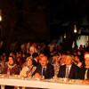 KMSH dhe Bashkia Bajram Pasha e Stambollit shtrojnë iftar madhështor në Tiranë
