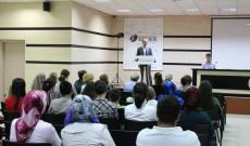 10 ditët e fundit të Ramazanit dhe Nata e Kadrit, simpozium në Universitetin Bedër