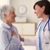 Dobitë shëndetësore të agjërimit