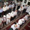 Adhurimet më të spikatura gjatë Ramazanit