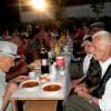 """Fondacioni """"Miresia"""" shtron iftar ne Puke."""