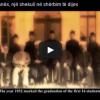 Medreseja e Tiranës, një shekull në shërbim të dijes