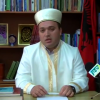 Neser fillon Muaji i Ramazanit, Myftiu i Pukes, Gezim Kopani mesazh urimi besimtarve