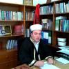 Myftiu i Pukës Gëzim Kopani uron Fitër Bajramin (video)