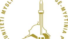 Njoftim: Me dt.24 maj 2020 eshte festa e Fiter Bajramit