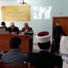 Përkujtohet 25 Vjetori i Riorganizimit të Myftinise së rrethit Pukë