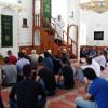 Falet Xhumaja e dyte e muajit Ramazan