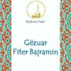Njoftim:Neser festa e Fiter Bajramit