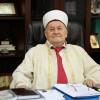 Ndron jete ish kreu i KMSH-se H.Selim Muça