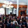 Njoftim: Me 25 qershor 2017 eshte festa e Fiter Bajramit