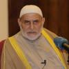 Nderron jete dijetari Shuajb Arnauti