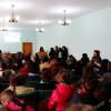 Zhvillohet seminar me grat myslimane te qytetit te Pukes