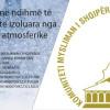 KMSH Fushatë në ndihmë të familjeve të izoluara nga kushtet atmosferike