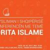 25 VITE DRITA ISLAME