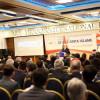 "Zhvillohet konferenca shkencore ""25 vite Drita Islame"""