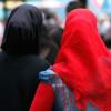 Roli i gruas në parandalimin e ekstremizmit të dhunshëm