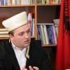 Mesazh urimi me rastin e muajit te Ramazanit te Myftiut te Pukes Gezim Kopani