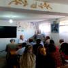 Myftiu Gezim Kopani zhvillon takim me grupin e punes me rastin e Kurban Bajramit
