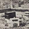 Profeti Ismail a.s. dhe ndodhia e Kurbanit