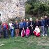 Myftiu i Pukes Gezim Kopani zhvilloi nje takim me banoret e fshatit Micoj
