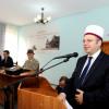 Fjala e kreut të KMSH-së H.Skender Bruçaj në simpoziumin e zhvilluar në Pukë më 11.11.2017