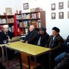 Zhvillohet mbledhja e radhes e Keshillit te Myftinise Puke