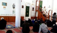 Myftiu i Pukes: Te pakten le te bejme lutje per te permbyturit ne Shkoder dhe 12 familjet ne Dardhe te Pukes