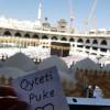 Nje selam nga Qabja
