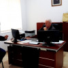 Myftiu i Pukes Gezim Kopani zhvillon takim zyrtare me kreun e ZRPP Puke