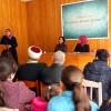 Myftinia Puke zhvillon ne Fushe Arrez simpozium ne kuader te muajve te mire