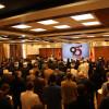 Komuniteti Mysliman i Shqiperise perkujton 95 vjetorin e themelimit