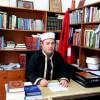 Mesazh urimi i Myftiut te Pukes me rastin e muajit Ramazan