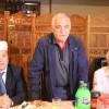 Myftiu i Pukes Gezim Kopani mori pjese ne iftarin e shtruar nga Bashkia Puke