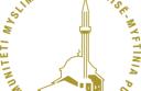 Thirrje per grumbullim te dhenash mbi historin islame ne rrethin e Pukes