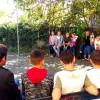 Fillon sezoni i ri mesimor islam ne Mejtepet e rrethit Puke