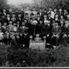 Për fe dhe atdhe: argumentet e klerit mysliman në debatin mbi modernizimin e Shqipërisë në vitet 20-30