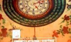 Njoftim; Ka dal kalendari i ri i namazeve per vitin 2019