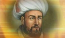 Ebu Hamid ibn Muhammed Gazaliu – Jeta, vepra dhe aspekte të idesë –